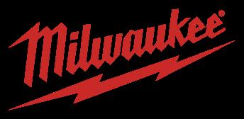 Milwaukee_Logo.svg