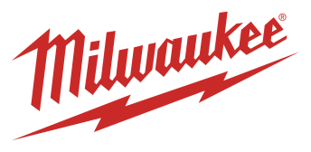 Milwaukee_Logo.svg