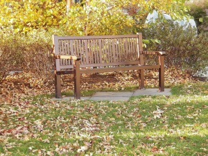 park-bench-72913_1280